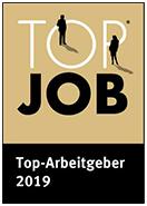 Award TopJob